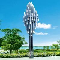 不鏽鋼路燈 中華燈