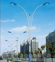太陽能路燈5