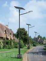 高杆燈生產與製造