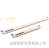 四川成都供应日本西西蒂SSD除静电离子风棒CABX-350 CABX-350