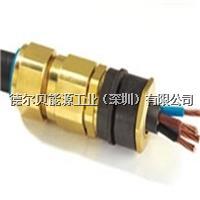 CMP PRODUCTS銅工業絕緣電纜接頭