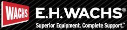 E.H.WACHS瓦奇