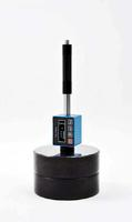 THL1000系列高精度笔式硬度计