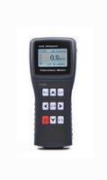 TV300A便携式测振仪