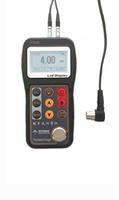 CTS500超声波测厚仪(精密型)