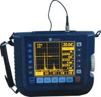 TUD280超声波探伤仪 TUD280