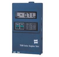 TR100粗糙度仪 TR100
