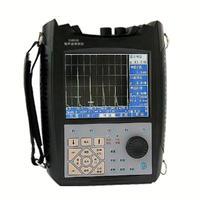 CUD200时代超声波探伤仪