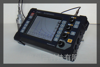 CUD100数字式超声波探伤仪 CUD100