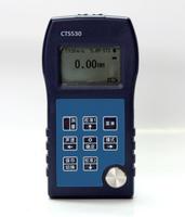 CTS530穿越涂层超声波测厚仪