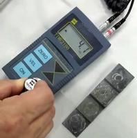 TIME2100超声波测厚仪(工具型)