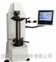 CHR3200数显全洛氏硬度计(凸鼻子) CHR3200