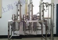 降膜濃縮蒸發器 Y-JN