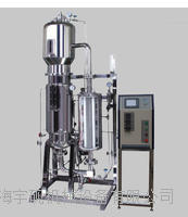 氣升式發酵罐 Y-FJ-QS