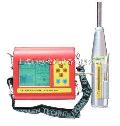 2002HT数字回弹仪