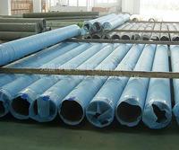 无锡310S不锈钢管 外径Φ6~830mm,壁厚:1~60mm