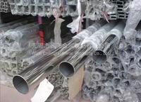 无锡不锈钢装饰管
