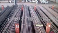 戴南朗达国标304不锈钢棒,包质量
