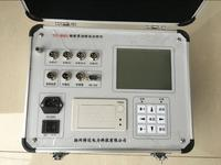 TD8001高壓開關機械特性測試儀