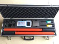 TD8000無線高低壓核相儀