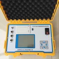 氧化鋅避雷器帶電測試儀
