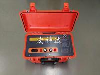 電纜測試高壓信號發生器