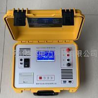直流電阻測試儀TDR-10B
