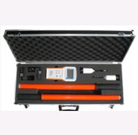 RXGJ無線數字語音核相儀