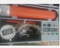 XC系列直流高壓發生器