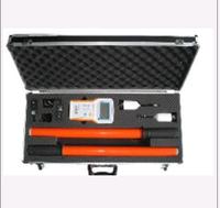 TAG-8600B無線高壓核相儀
