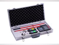 KT7900高壓相序表