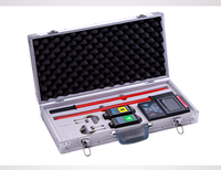 KT7900無線高壓核相儀