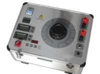 TCW試驗變壓器專用控制箱