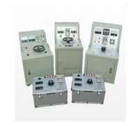 XC/TC系列耐壓控制箱