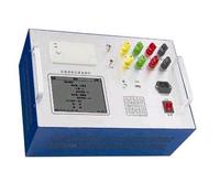 BL3395A三通道直流電阻測試儀
