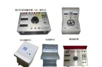 KZX試驗變壓器控制箱