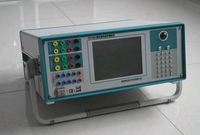 L8831繼電保護測試儀