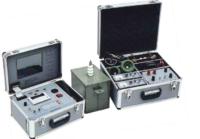 BC5130礦用電纜故障測試儀