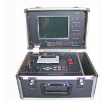 CD9850系列電纜故障測試儀
