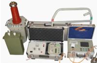 DGC-711CY彩色液晶電纜故障測試儀
