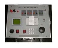 Sverker760型單相繼電保護測試儀