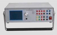 KJ880六相繼電保護測試儀