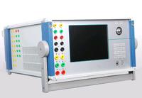 JT-1200(六相)微機繼電保護測試儀