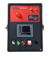 ZGH-40kv/60kv系列直流耐壓燒穿源