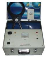 SG2000電纜識別儀