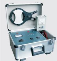 DSY-2000D帶電電纜識別儀
