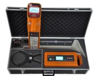 DSY-2000電纜識別儀及電纜試扎器裝置