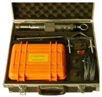 SG-6601A電纜安全刺扎器