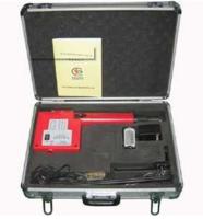 SG-6601A電力電纜故障測試、檢測、探測系統