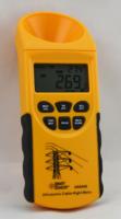 CHM600E線纜測高儀